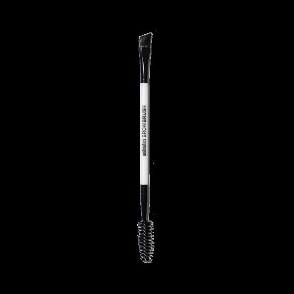 Andmetics brow brush 1