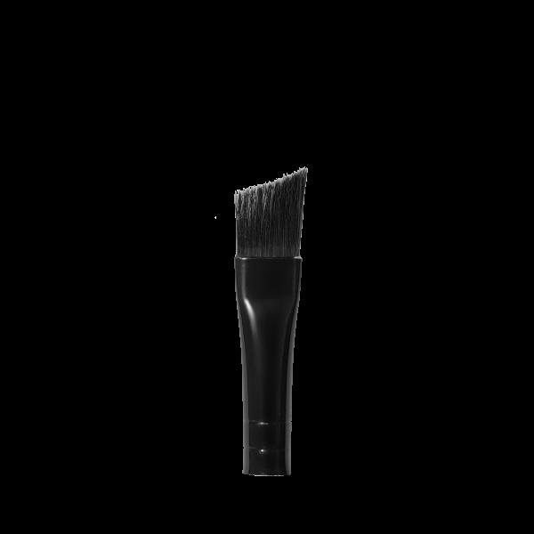 Andmetics brow brush 2