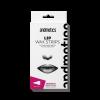 Andmetics wax strips lip 1