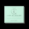 Contours rx lids by design 5mm 1