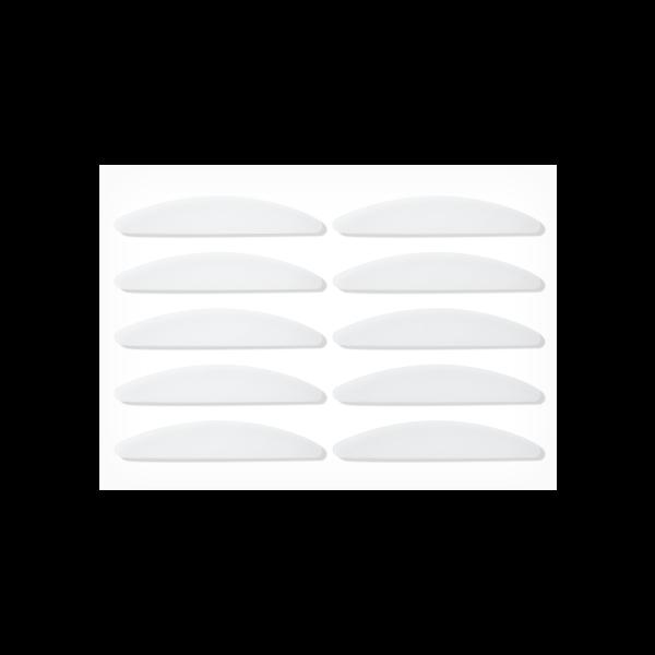 Contours rx lids by design 5mm 3