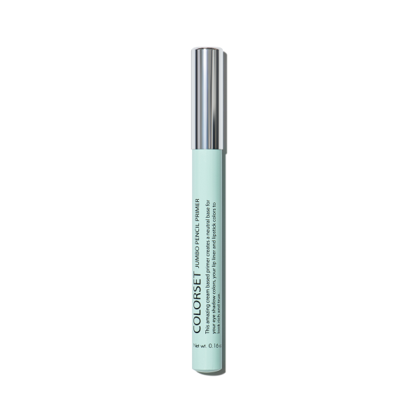 Contours rx pencil primer 1