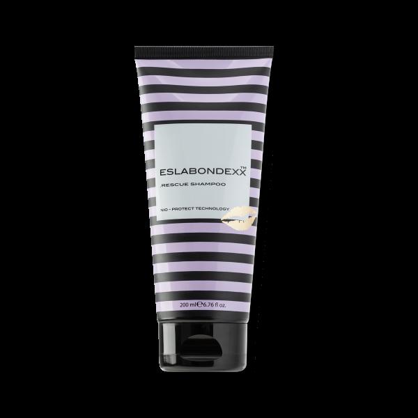 Eslabondexx - rescue shampoo