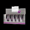 Eslabondexx - restart kit